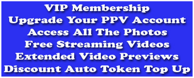 Upgrade your free account to VIP membership and get loads of benefits and cheaper tokens.